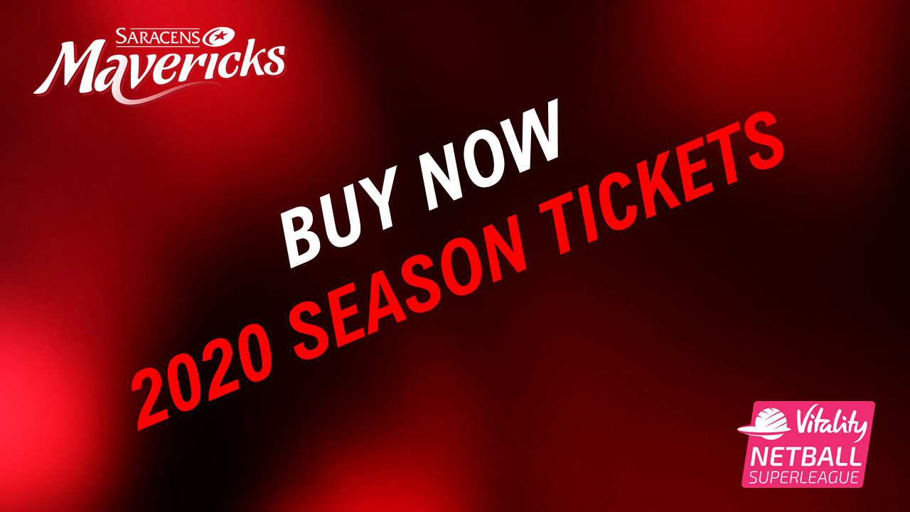 BUY NOW 2020 Season Tickets for website