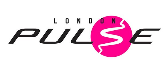 London Pulse Logo Crop Copy
