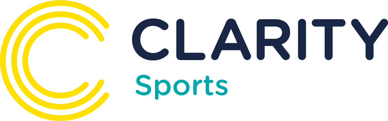Clarity LogoSports TravelCMYK Copy