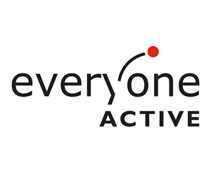 Copy of everyone active logo