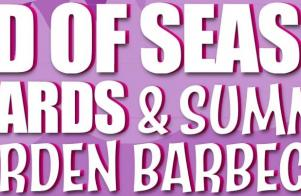 01 end of season awards and summer barbecue flyer PROOF 1 header 2