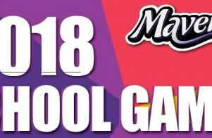 01 school games 2018 flyer PROOF header