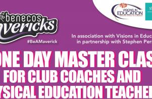 02 coach education master class flyer DIGITAL header