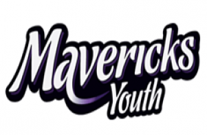 Mavs Youth