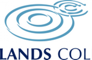 Oaklands Logo Website