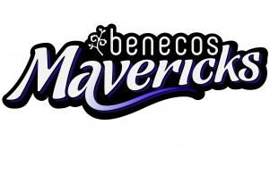 benecos mavericks logo