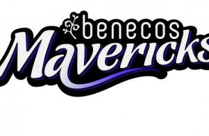 benecosMavericks