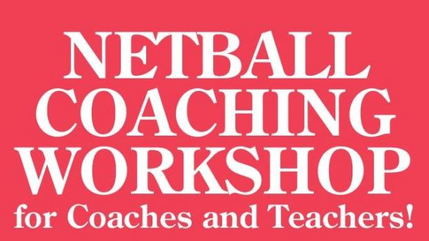 Bedfordshire Coach Education in association with benecosMavericks
