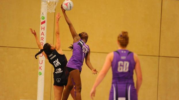 VNSL Round 4 Preview: Heading North to Make it Four Out of Four