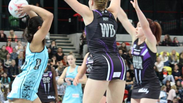 Match Preview: VNSL Semi-Final - It All Comes Down To This