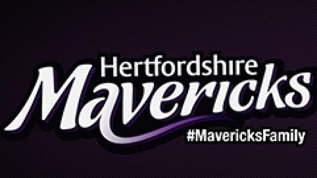 Mavericks to Play Curtain Raiser Friendly V England U21 at Copper Box
