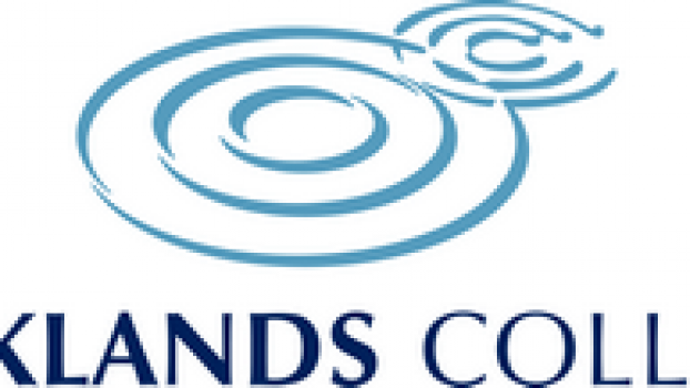 New Sponsorship Announced with Oaklands College