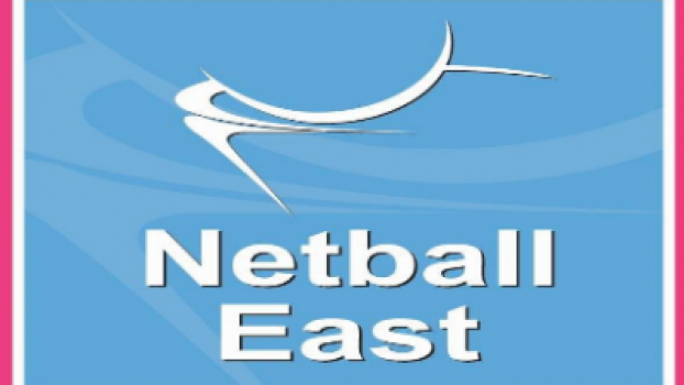 NETBALL EAST REGIONAL MANAGEMENT BOARD – RECRUITMENT