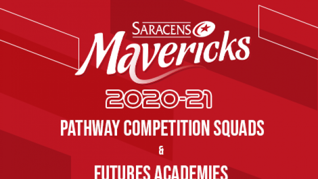 ANNOUNCING PATHWAY SQUADS FOR 2020-21 SEASON