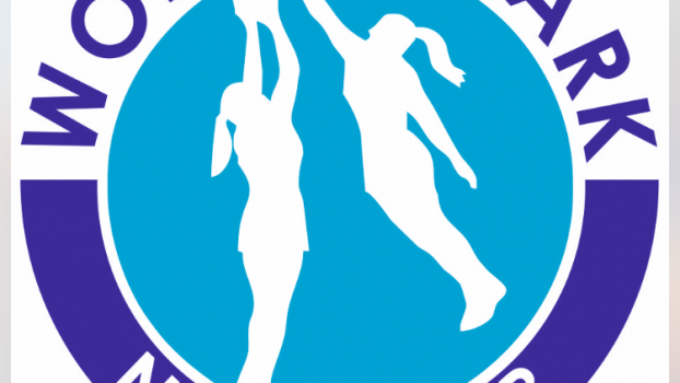 NEW ASSOCIATION WITH WODSON PARK NETBALL CLUB