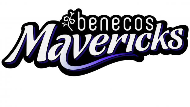 Mavericks is Changing - Introducing benecosMavericks