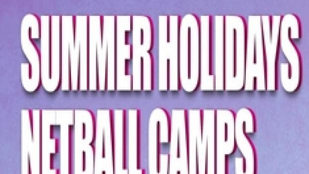 BENECOS MAVERICKS SUMMER HOLIDAYS NETBALL CAMPS