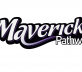 MAVERICKS PATHWAY SQUADS ANNOUNCED FOR 2018-19