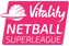 Vitality Netball Superleague
